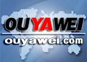 Beijing Ouyawei Technologies Co., Ltd.