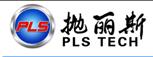 北京抛丽斯科技有限公司