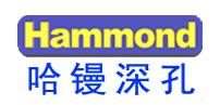 北京哈镘深孔技术有限公司